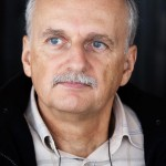 Branislav Strugar