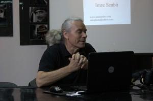 Imre Sabo 04