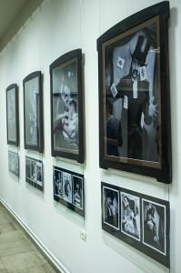 Otvaranje izložbe Marka Stamatovića Bibin tavan 09