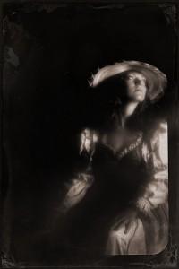 Stamat 10 Fotografija MArka Dasica sa radionice