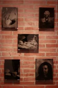 Otvaranje izložbe fotografija dobijenih vlažnim kolodijumskim procesom