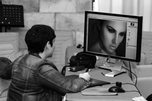 High End beauty & fashon retouching radionica sa Natalijom Tafarel05a