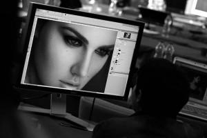 High End beauty & fashon retouching radionica sa Natalijom Tafarel07a