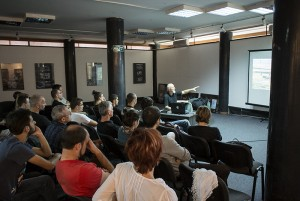 Predavanje Zamurovica01