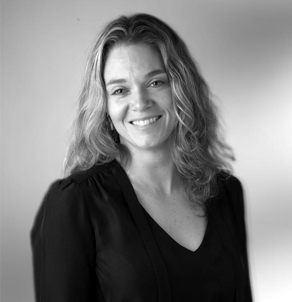 Erika Larsen