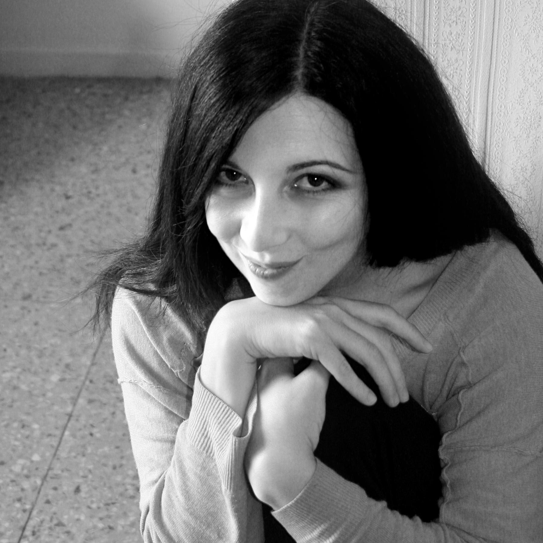(Srpski) Lucia Giacani