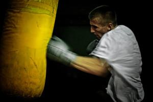 B2-Aleksandar Budjevac-impact 2