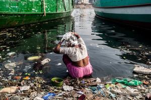 C1-Anik Rahman-Toxic Bath