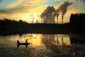 C1-hansa tangmanpoowadol-life&environment