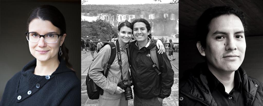 Živi portreti: Radionica video pripovedača