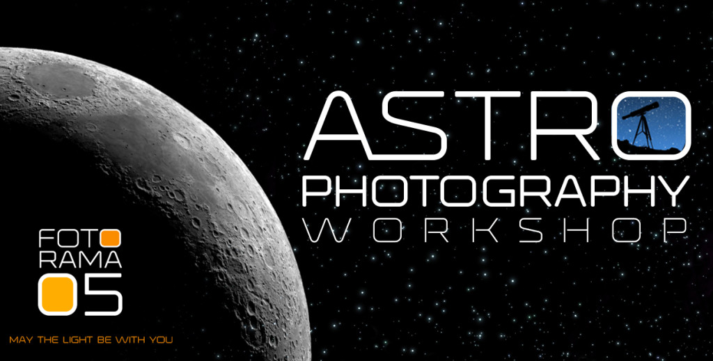 astro workshop 2 sajt