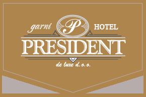 hotel_president_logo