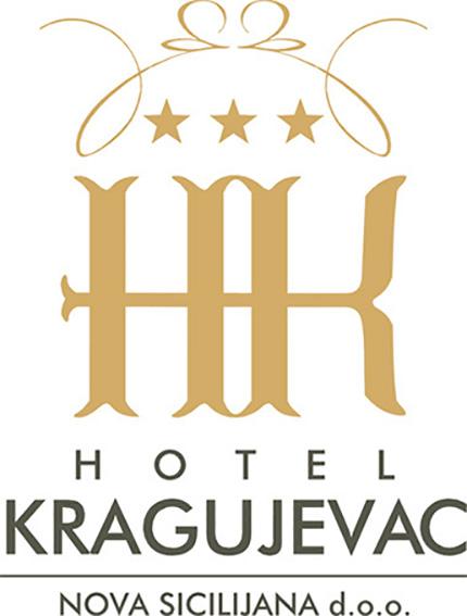 logo_hotel_kragujevac2