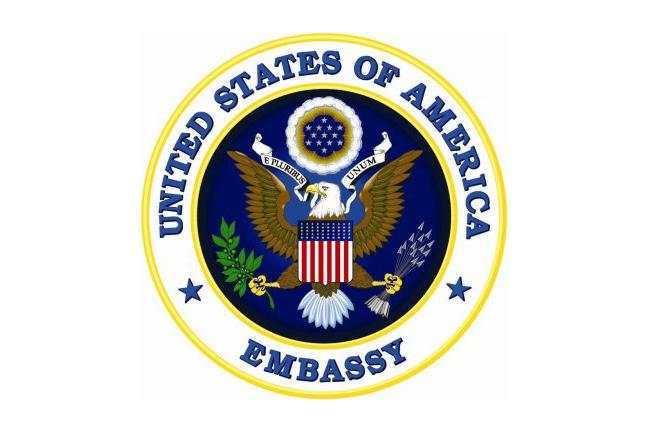 logo-ambasada-usa