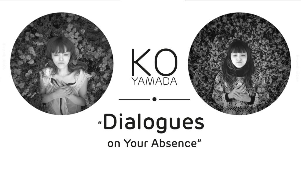 Ko Yamada  predavanje event eng slika