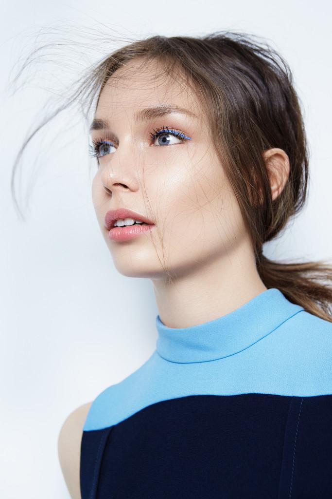 glamour-magazine-natalia-fadejeva-natlyf-retouching-3