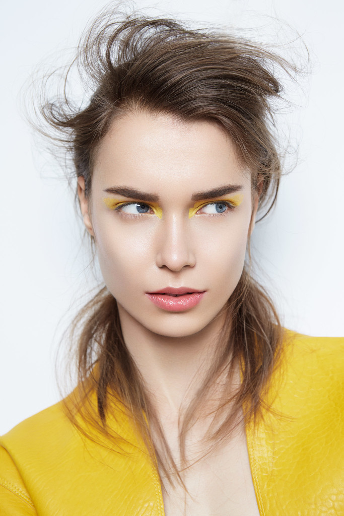 glamour-natlyf-retouching-4