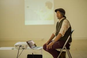 Ko Yamada predavanje 5
