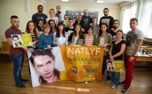 NATLYF Cert  19
