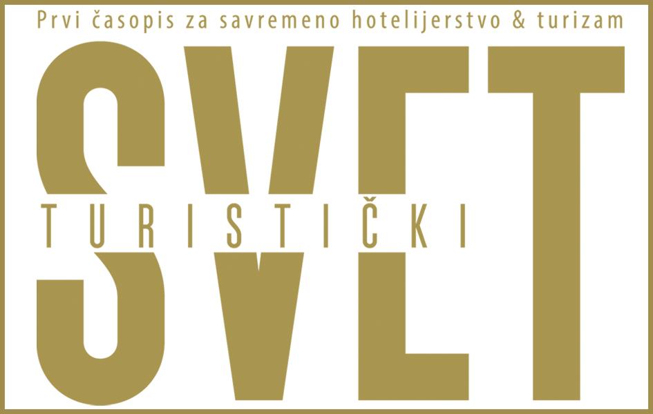 logo bela podloga copy (1)