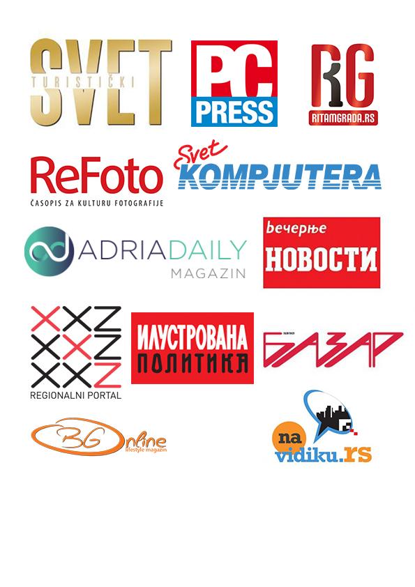 Medijski sponyori