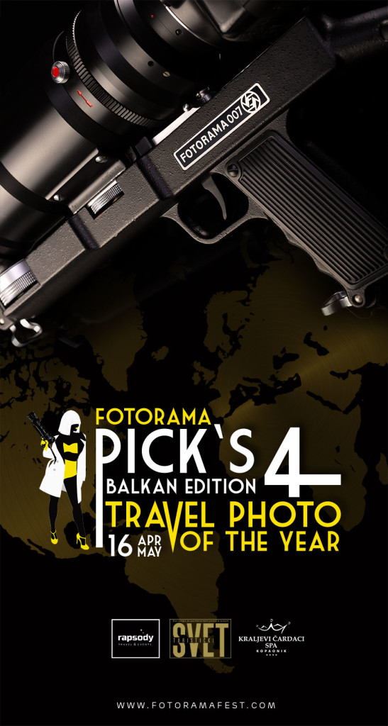 fotorama 07 picks BE 4  plakat 2233 skraceni fb
