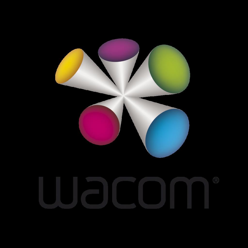 wacom_logo_nb_c (4)