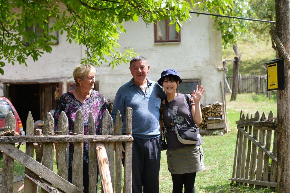 trip in Serbia-8322