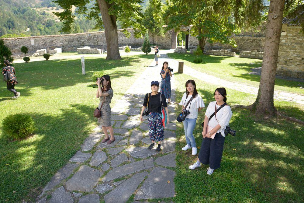 trip in Serbia-8889