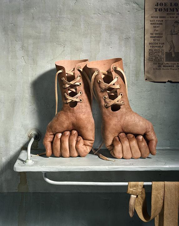 Kretschmer_Boxing_Gloves web