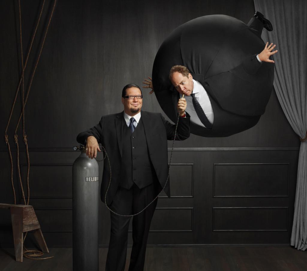 2011_Penn & Teller
