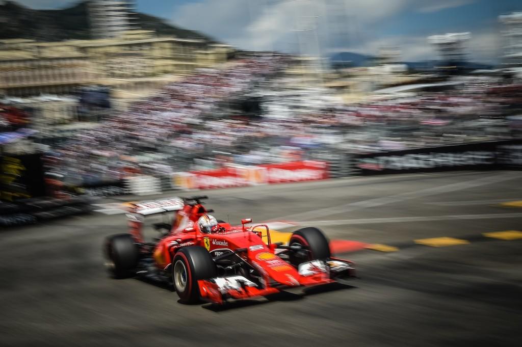 F1 top 50 001