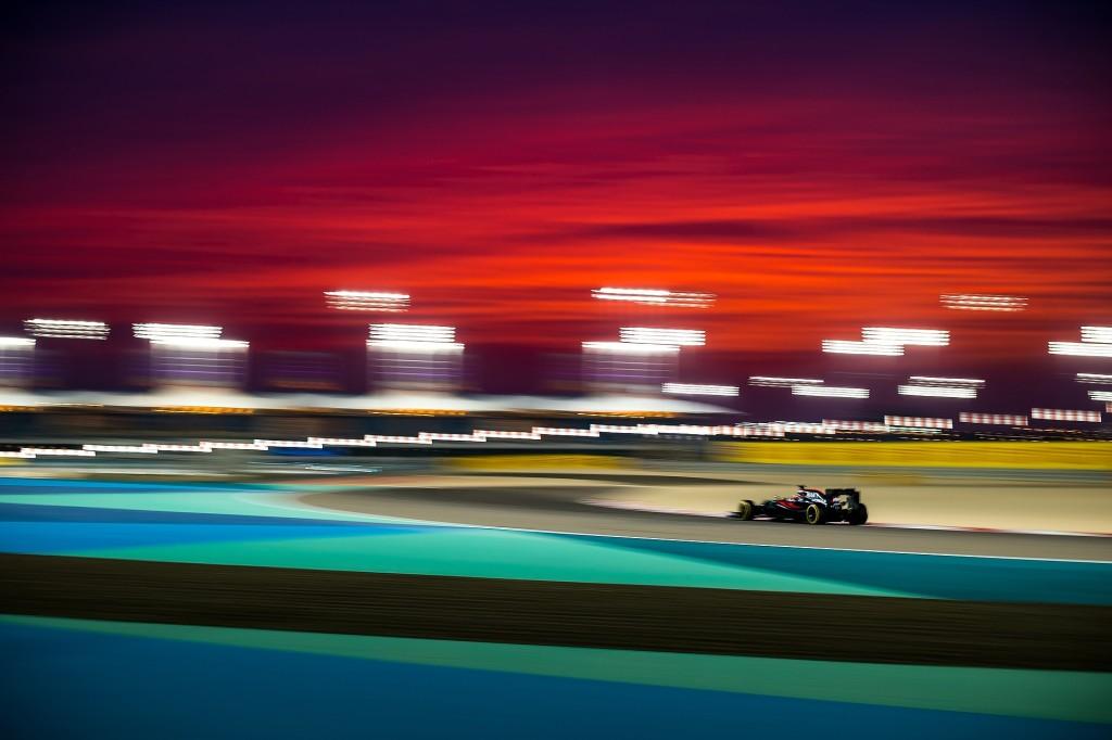 F1 top 50 004