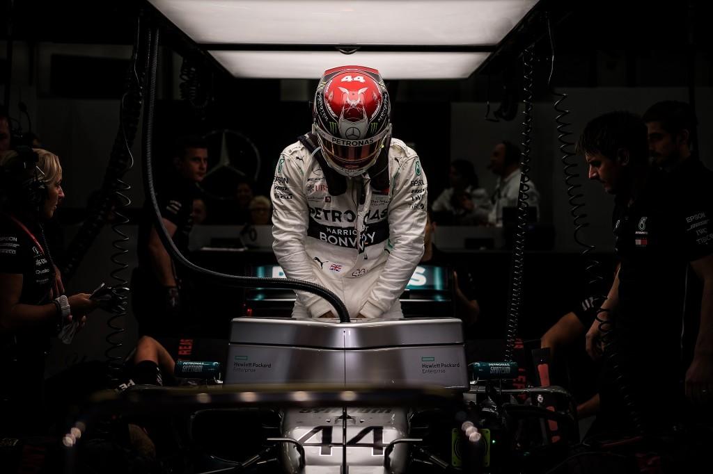 F1 top 50 043