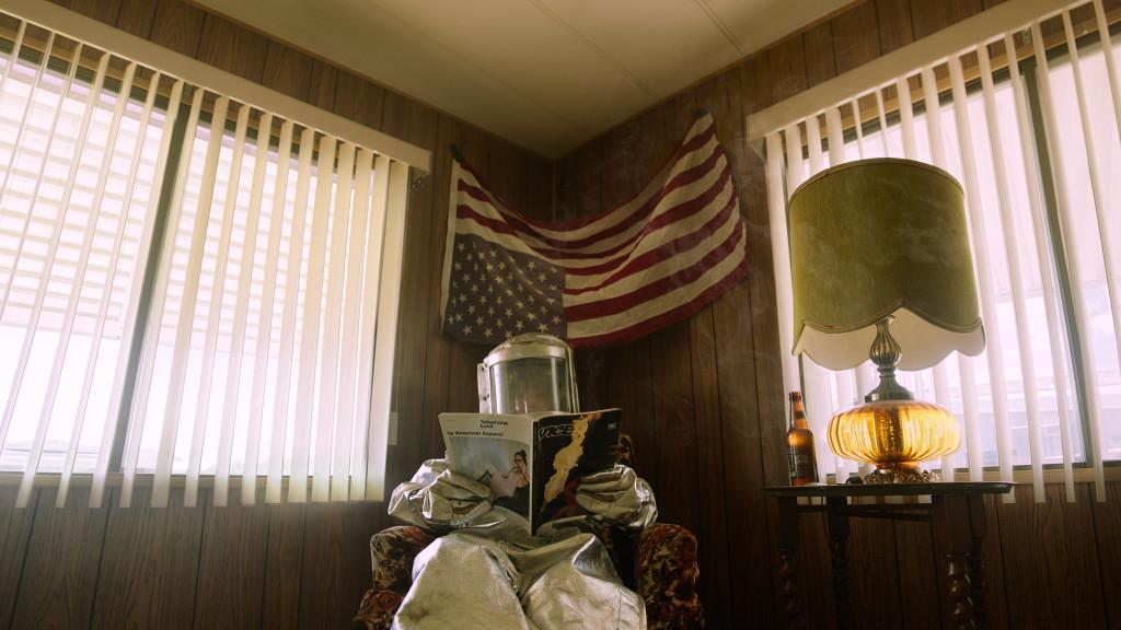 Flag_Woodman