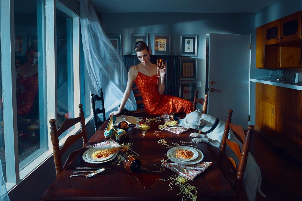 Spaghettio_Woodman