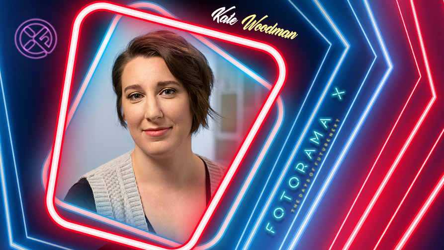 fotorama-X-profili-sajt-2020- kate woodman