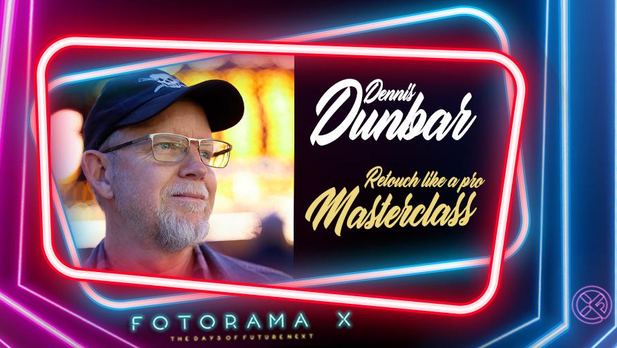 fotorama-X-profili-sajt-2020- radionice denis