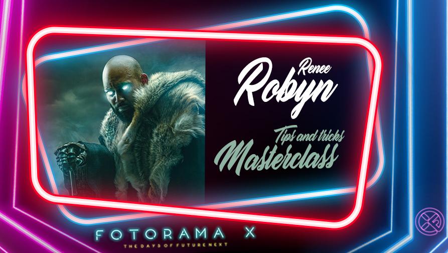 fotorama-X-profili-sajt-2020- radionice robyn