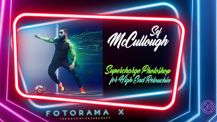 fotorama-X-profili-sajt-2020- radionice sef