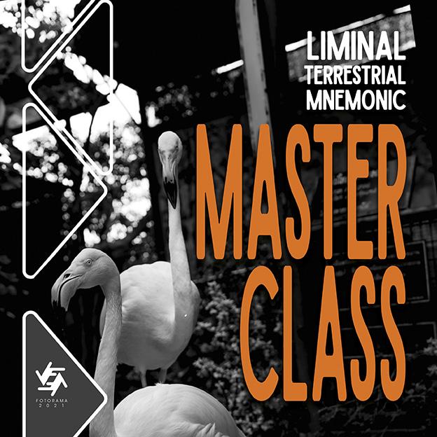liminal masterclass katalog naslovna sajt